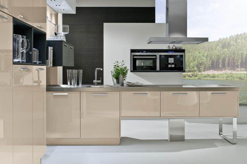 wwwglasssplashbacks Kitchen Colour Trends 2014 Pinterest - häcker küchen systemat