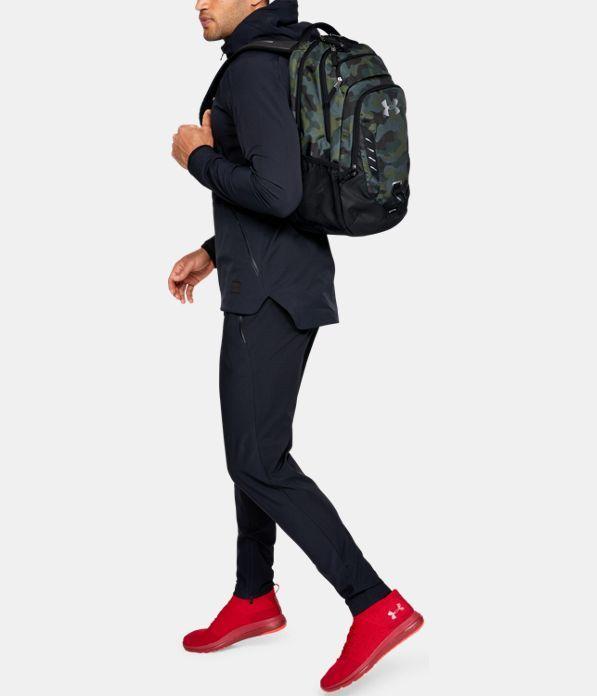 Men s UA Gameday Backpack  2168354983e46