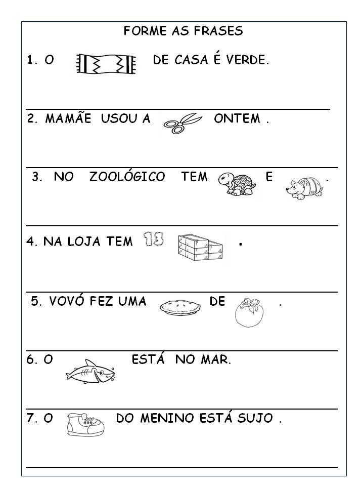 Dani Educar Letra T Educação Education Teaching E Portuguese