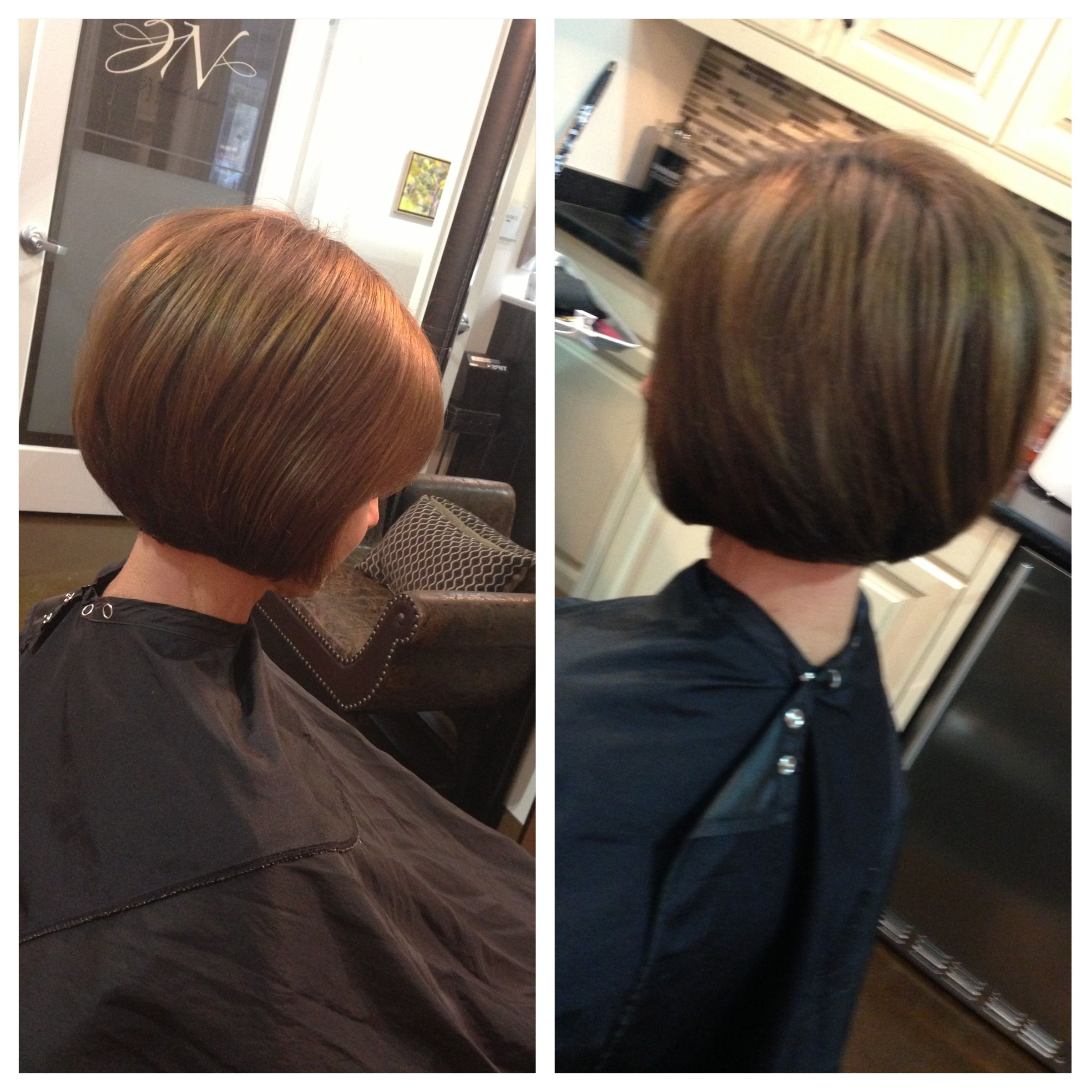 Average Price For Haircut And Color Haircut Color By Lezlie Lumpkin Price At Color Haircut