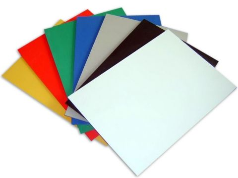 Acrylic Sheet S Most Popular Features Being Its Various Applications For Different Purposes Http Goo Gl Rpvukm Foam Sheets Foam Board Acrylic Sheets