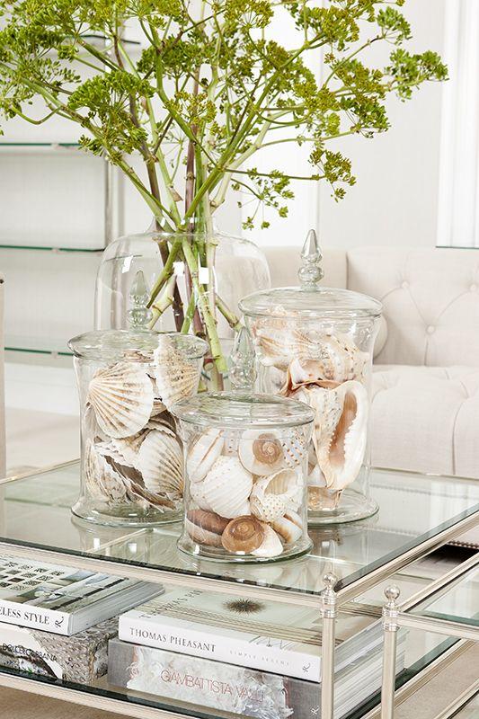 COLLECTION - accessories - ceramics / vases / planters - Eichholtz