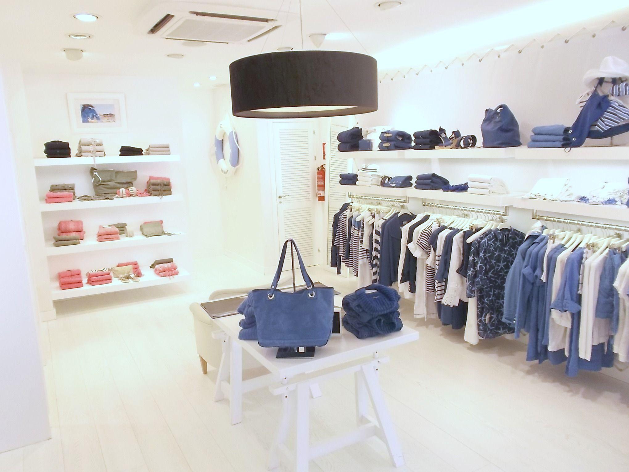 960bc063685 Our Marbella Puerto Banus Store!
