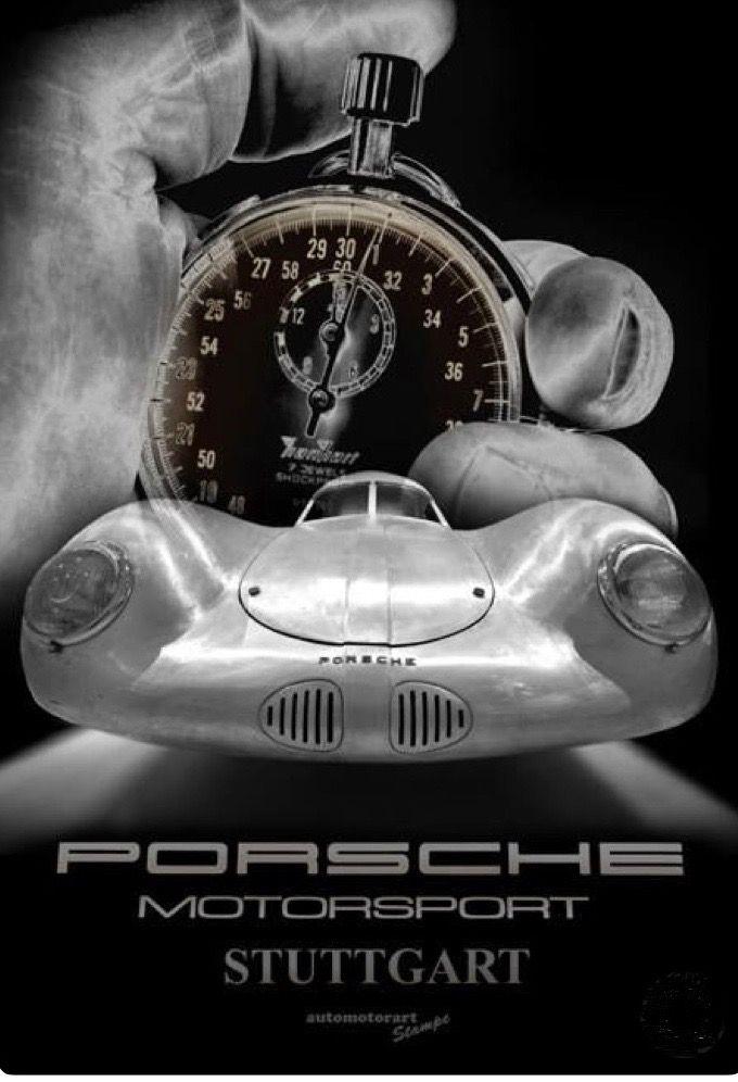 5598.Quality Decoration Poster.Weltrekou/'de.auto union.Fast racing car.Bullet