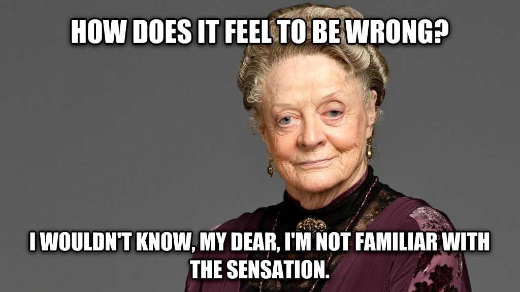 Pin By Annette Bolton Saunders On Fandoms Downton Abbey Quotes Downton Abbey Funny Quotes