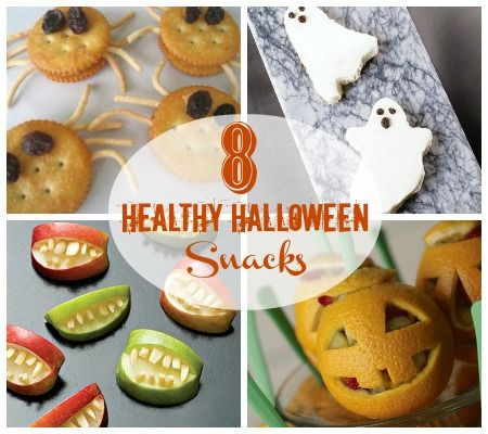 especially when it comes to giving sugar to our little ones find everyday healthy treat ideas for babies and toddlers to replace candy this halloween - Healthy Halloween Snacks For Toddlers