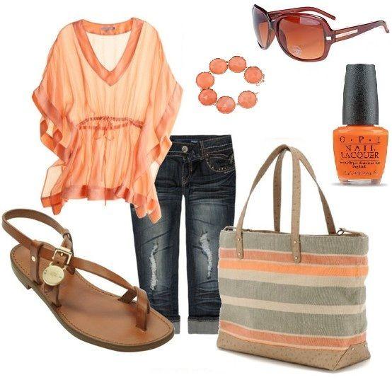 Just Peachy! :o)
