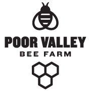 Poor Valley Bee Farm Bee Farm Bee Valley