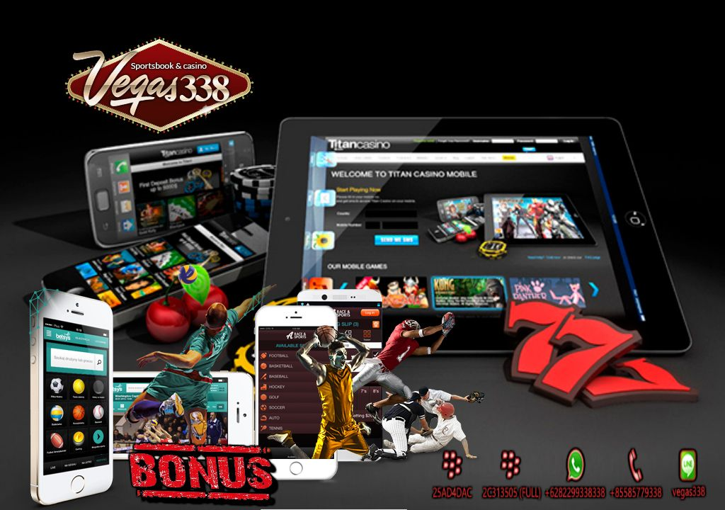 neue mga casinos