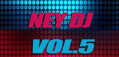Descargar PACK NEY DJ – VOLUMEN 05 | MyDjFavorito ~ Pack Remix 2013 | De tus Dj Favoritos Gratis