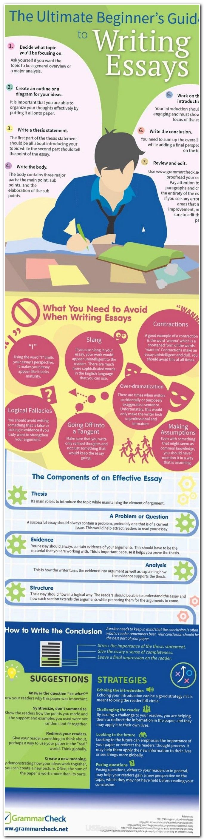 essay essaywriting a perfect essay short essay education  personal reflection sample essay essays largest database of quality sample essays and research papers on example of personal reflection essay