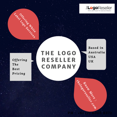 The Unique Identity That Your Company Desires Will Be Created By Beautiful And Impactful Corporate Logo Lo With Images Logo Design Services Logo Design Agency Logo Design