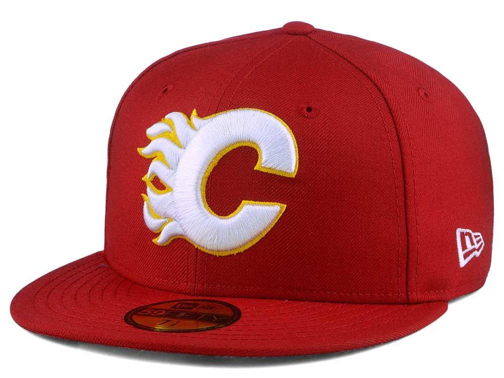 d5f02ac1d86b9d where can i buy calgary flames new era nhl training 39thirty cap red ...