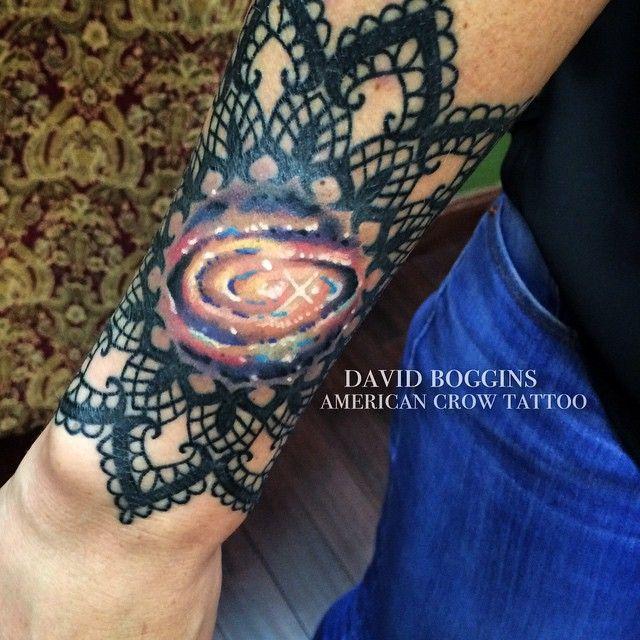 Spiral Mandala Google Search Tattoo Lust Pinterest