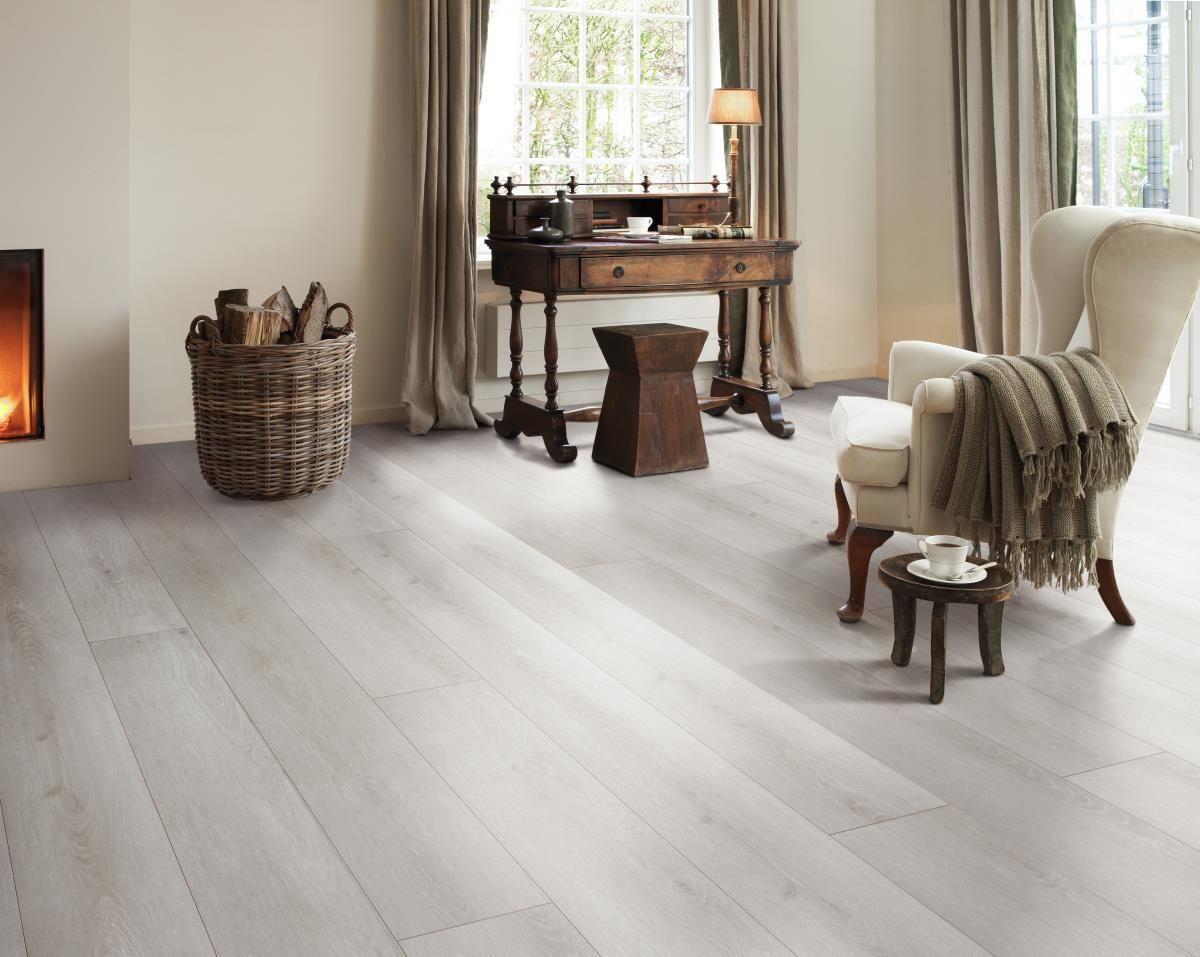 Grijs Laminaat Woonkamer : Vloer woonkamer vloer inspiratie laminaat ideeën vloer