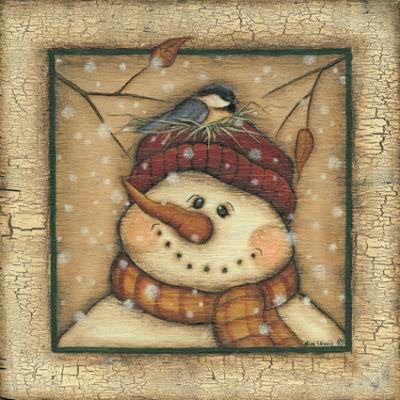 Karácsony-Christmas - Somogyi Erika - Picasa Web Albums