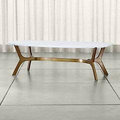 Coffee Tables Jeff Henke Pinterest