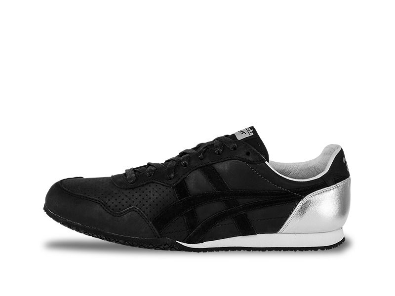 Inspired By The Revolutionary Track Spikes Of The 1970 S The