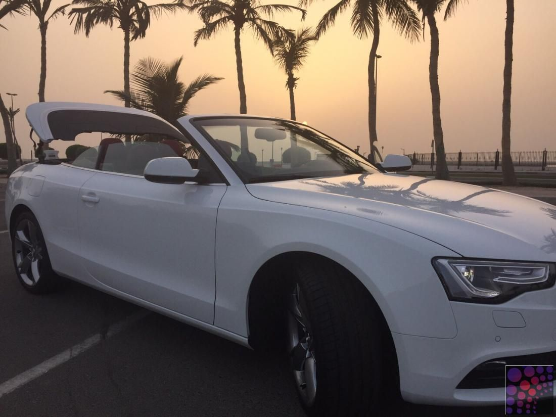 Audi car rent dubai rent audi in dubai with special price for long time 60 discount for all cars for one week from today to tuesday