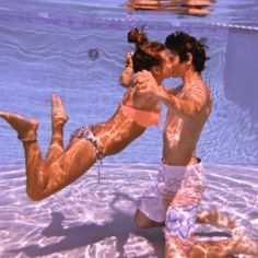 pictures to take with your boyfriend - Google Search