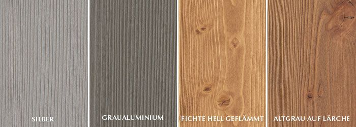 wie streiche ich eine holzfassade richtig holzfassade holzschutz und streiche. Black Bedroom Furniture Sets. Home Design Ideas