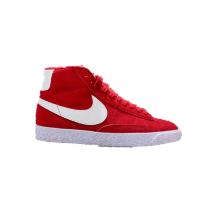 molto conveniente Los Angeles dove comprare Nike BLAZER HIGH RED Uniex Size 375722-600 | Nike Dunk SB ...