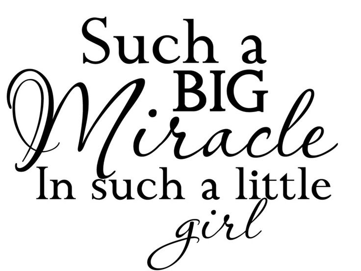 New Baby Girl Quotes And Sayings Archidev