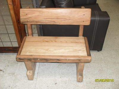 Muebles Rusticos de Roble | Muebles | Pinterest | Muebles rústicos ...