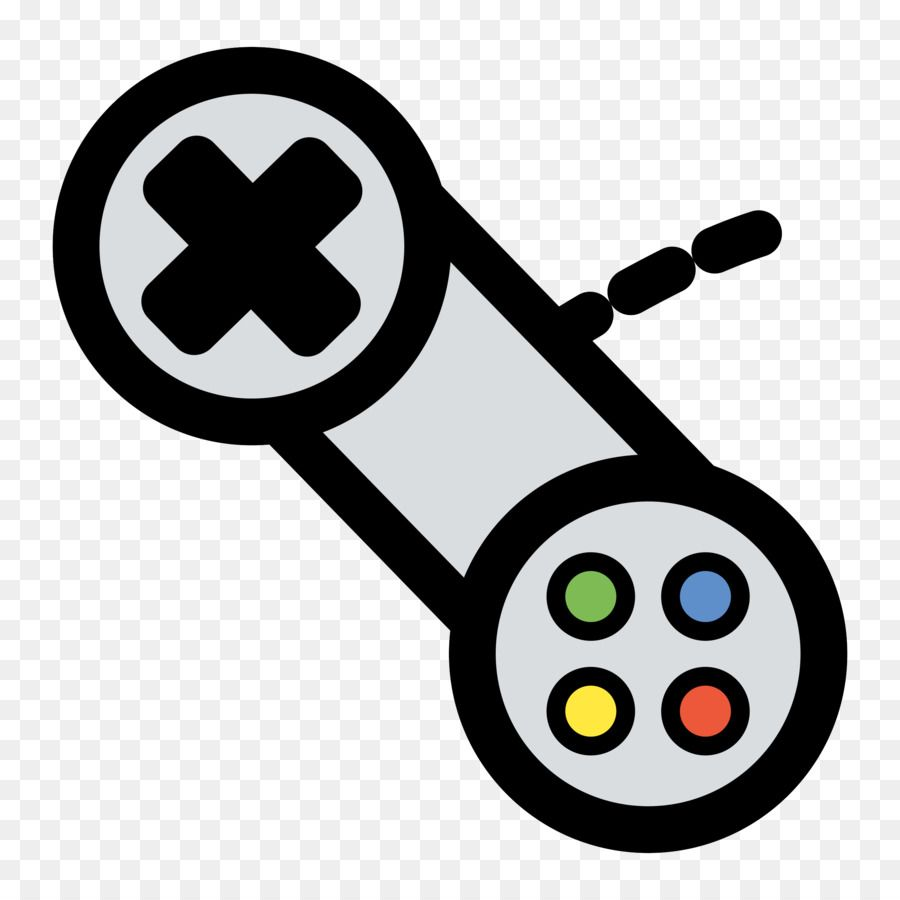 Xbox 360 Controller Game Controller Video Game Clip Art Games Png Transparent Png Is About Is About Audio Xbox Controller Game Controller Xbox 360 Controller