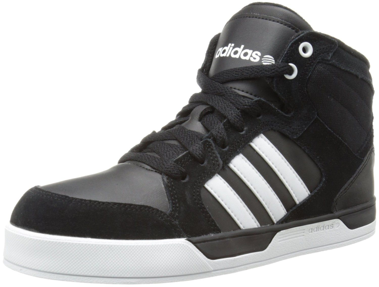 Sneakers, Girls shoes, Adidas