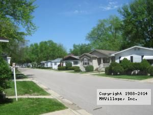 Willow Lake Estates In Elgin Il On Mhvillage Com Mobile Home Parks Willow Lake Mobile Home