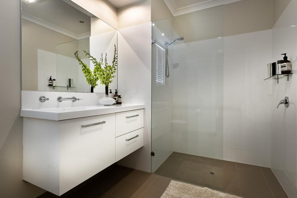 bathroom design ideas get inspired by photos of bathrooms from australian designers trade professionals