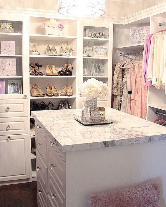 dream closets #dreamclosets So today`s post is how to create your dream closet to store all of you shoes!! To create that perfect closet it has c omponents. these components come...