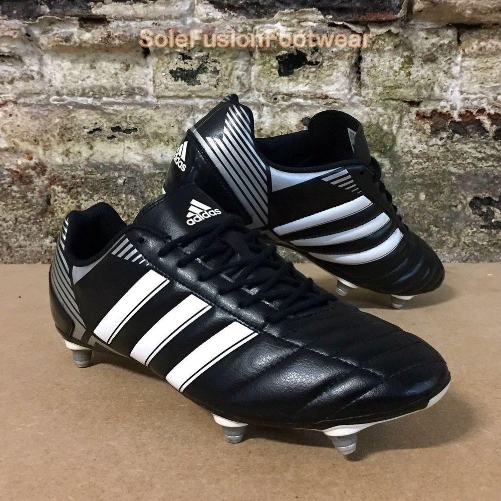 adidas Puntero VIII Mens Football Boots