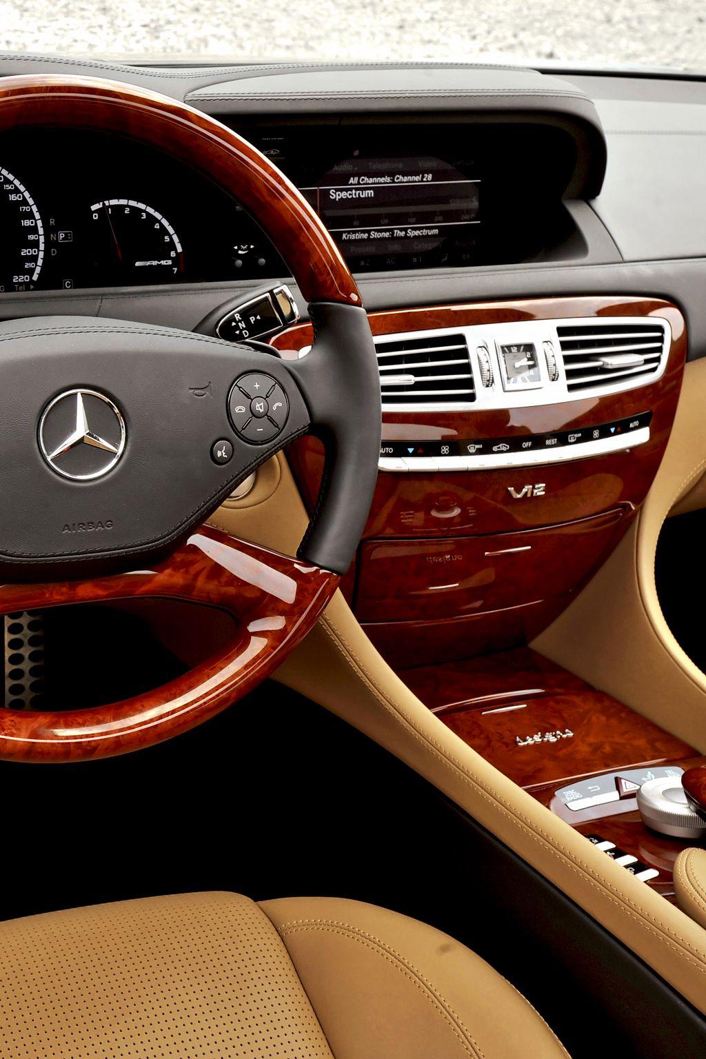 ♡♡ Mercedes