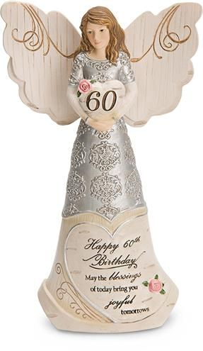 Thoughtful And Fabulous 60th Birthday Gift Ideas For Women Here Are Some Great Choices You