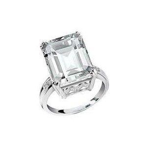 Marilyn Monroe Wedding Ring | Marilyn Monroe
