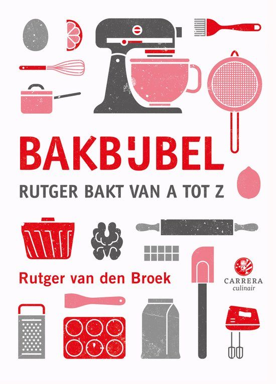 23df9b52d12387af47277d6124a1b369 - Rutger Van Den Broek Boeken