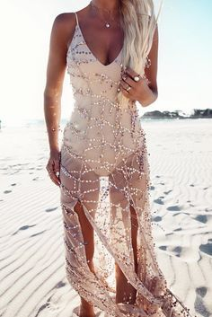 Honeymoon Clothes From Dresses To Something Sexy #beachhoneymoonclothes