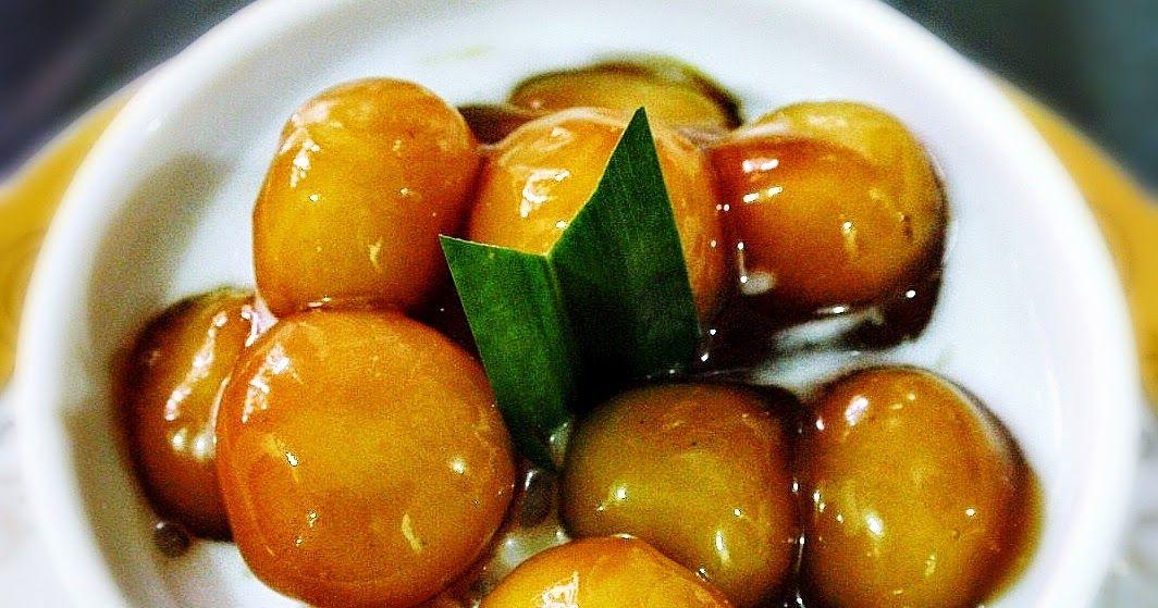 Resep Kolak Biji Salak Dan Cara Membuat Kolak Biji Salak Ubi Enak Berisi Bahan Bahan Kolak Biji Salak Dan Aneka Bahan Ba Resep Masakan Asia Resep Makanan Resep