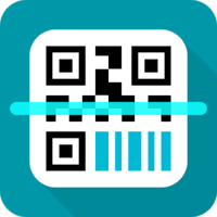 Wifi Barcode Scanner Android Touchscreen Mobile Terminal With Apk