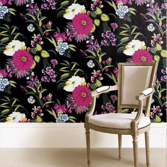 Budget Wardrobes Our Pick Of Best Ideal Home Free Wallpaper Samples Free Wallpaper Wallpaper Samples