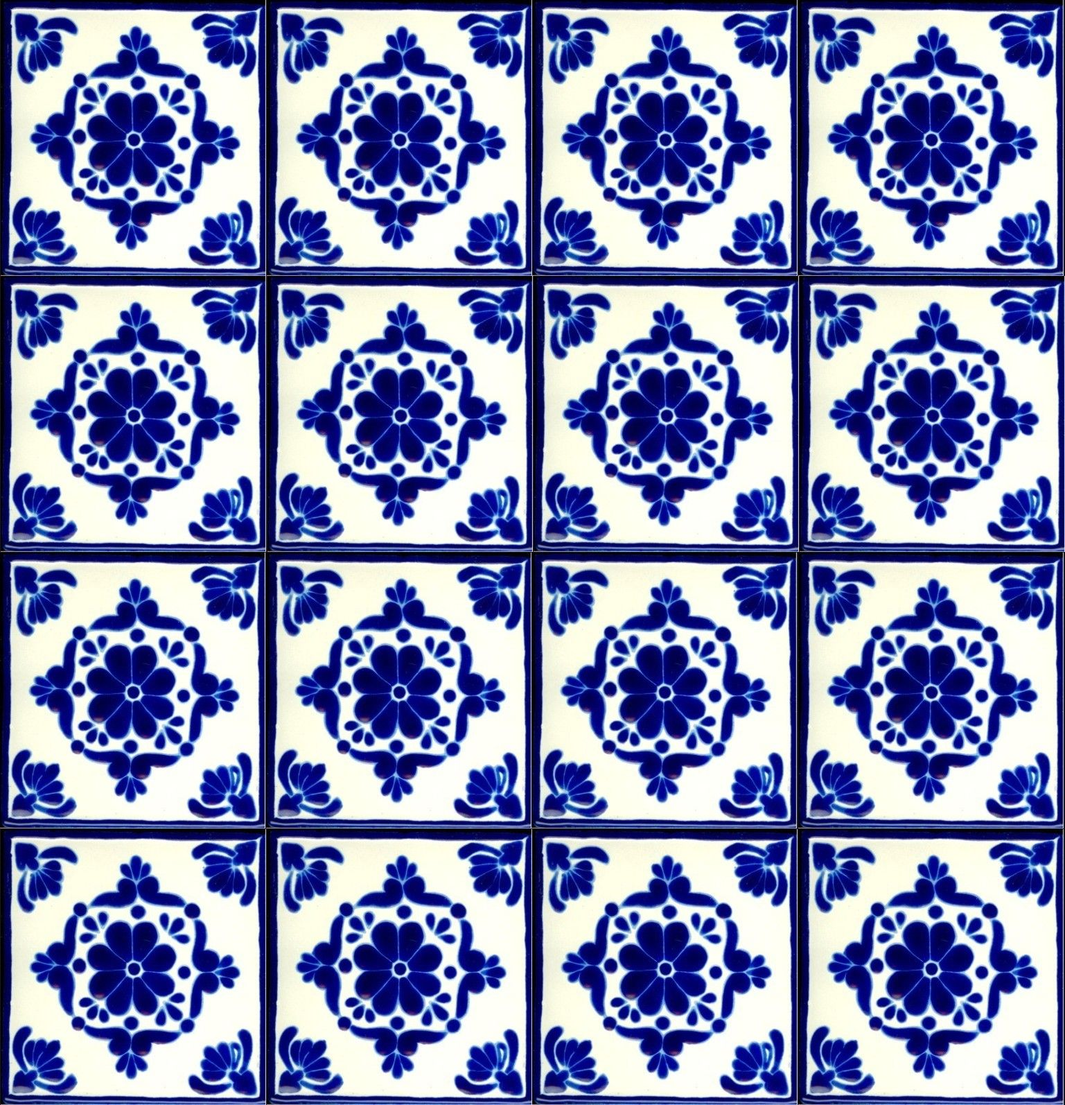 This tiles are perfect for house beautifications beautification ceramic tile spanish tile col 4 all dailygadgetfo Image collections