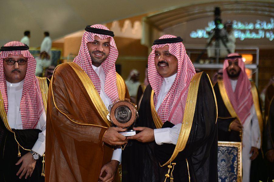 أمير حائل يشهد ختام بطولة حائل الأولى لجمال الخيل العربية Arabian Horse Horses Arabians