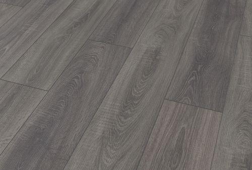 Rovere grigio seghettato 1467 - Pavimento in laminato in plancia ...