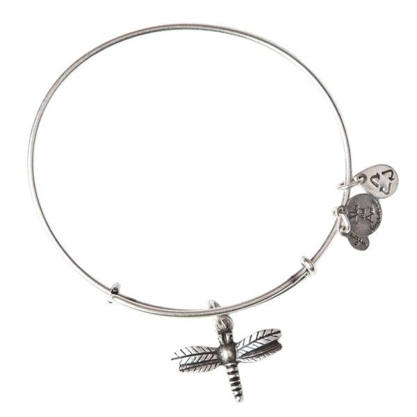 Grace | Change | Power   Characterized by quick, sudden movements and a powerful wing stroke, the dragonfly uniquely changes direction on a whim. Symbolizing transition, the dragonfly has impeccable vision, which is a reminder to ope