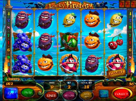 Отзывы о заработке в онлайн казино