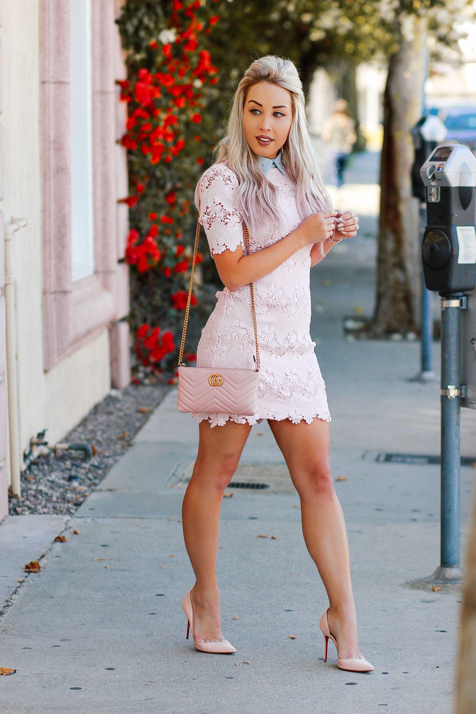 Gossip Girl/Blair Waldorf Vibes | Legs | Gossip girl blair