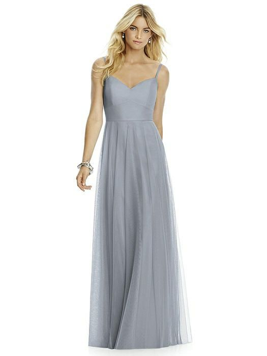 After Six Bridesmaid style 6766 http://www.dessy.com/dresses/bridesmaid/after-six-style-6766/
