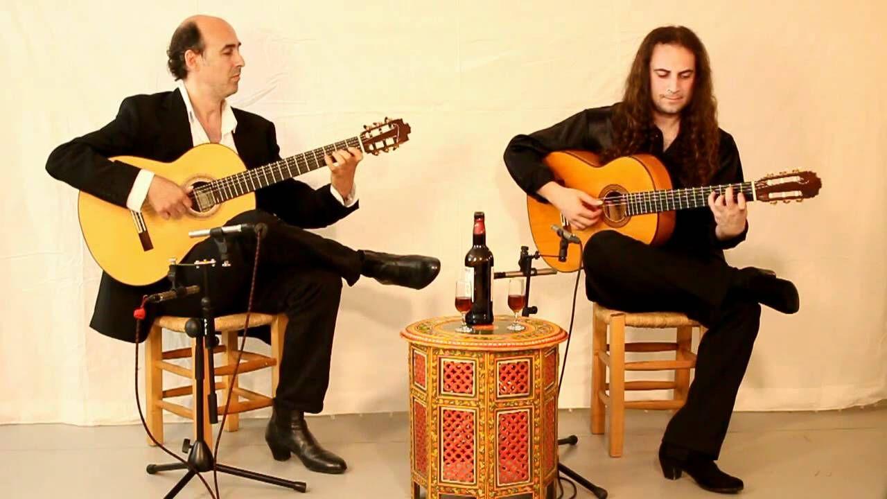 26 Las Cuerdas De Mi Guitarra Videos Flamenco Music Guitar